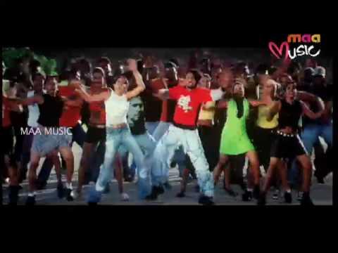 143 Telugu Movie Songs - Tha Thadi