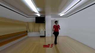 AMI OH  linedance1040410