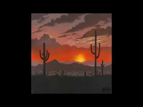 Travis scott - through the night ft. Kid Cudi