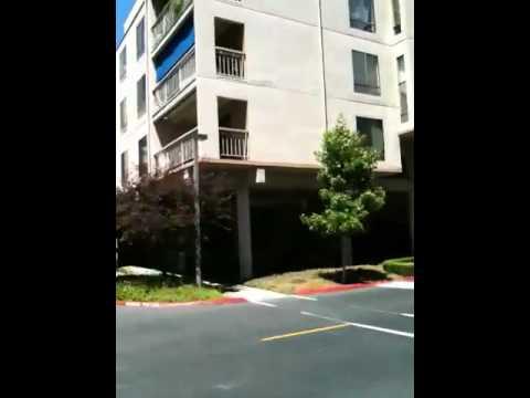 Keys condo foreclosure Walnut Creek Ca