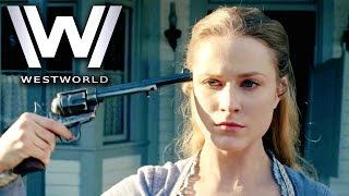 Did Westworld Secretly Suck? Finale Reaction!
