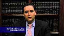 Divorce Grounds: Habitual Addiction to Drugs or Alcohol