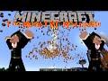 12 NOUVELLES TNT DE MALADE ! - TOO MUCH TNT MOD Minecraft [FR] [HD]