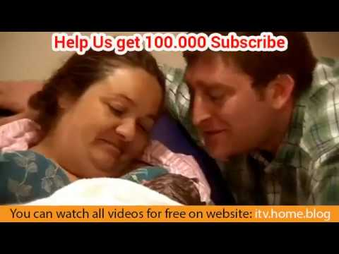 Download One Born Every Minute Season 3 Episode 7