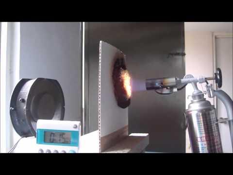 KK799 Water-based Intumescent Fireproofing Coating