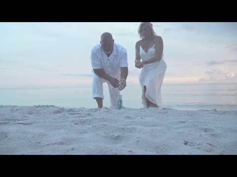 naples-florida-beach-wedding-venue-package---cooper-wedding-7.2.18