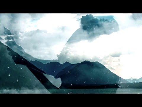 Bucovina - Spune tu, Vant (official video)