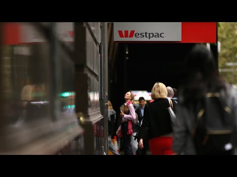 Westpac cyber attack exposes private details of 100,000 bank customers