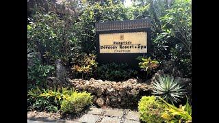 シャングリ・ラ ボラカイ 島の北側に位置にありプライベートビーチを有するホテル。 ボラカイの港より遠いが、専用の高速艇を所有している...