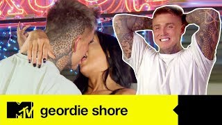 EP #2 CATCH UP: New Lad Beau's Bad Behaviour Causes Chaos | Geordie Shore 19