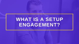 What is a Setup Engagement? | How to Grow Your Accounting Firm | Andrew Argue, CPA