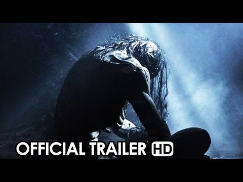 Jinn Official TRAILER (2014) HD thumbnail