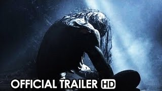 Jinn Official TRAILER (2014) HD
