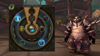 World of Warcraft  Battle for Azeroth   Pre Patch Survival Guide Video 🎮