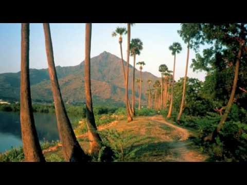 nithyasree mahadevan - thiruppavai - track  27 - 28 - 29 - 30