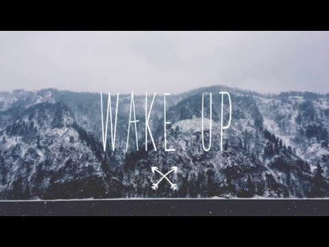 (Free) Epic Piano x Violin Hip Hop Instrumental⎥Wake Up