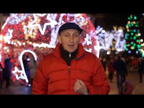Знакомства в Омске – . Фото, общение и чат