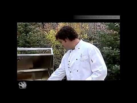 Getting Started With Your New Lynx Grill