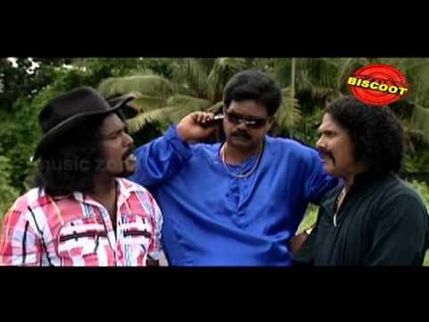 best of comedy show 2011 full length malayalam movie 11 malayalam film movie full movie feature films cinema kerala hd middle trending trailors teaser promo video   malayalam film movie full movie feature films cinema kerala hd middle trending trailors teaser promo video