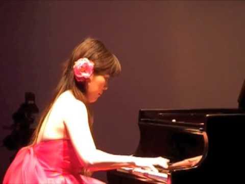 Chopin : Grande Polonaise brillante, Op.53