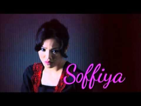 Lagu Tema Drama Soffiya