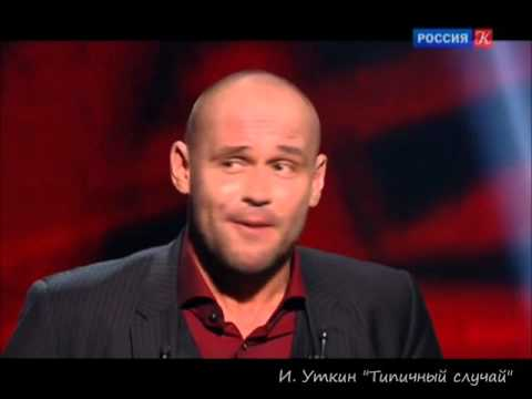 Максим Аверин читает Типичный случай (Уезжаю в Ленинград, как я рада, как я рад...)