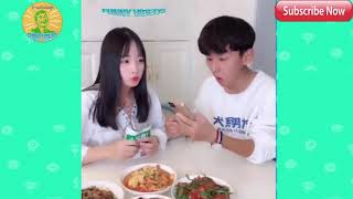 Try Not To Laugh - Funny Videos - Funny Vines - |Funny Fails videos 2019| - The Best Fails #102