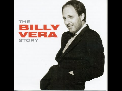 I Don't Want Her - Billy Vera