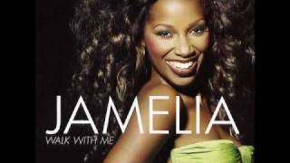 Watch Jamelia Something About You video