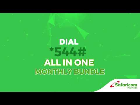 Internet Data Plan, Prepaid/ Postpaid Unlimited Data Plan, Night