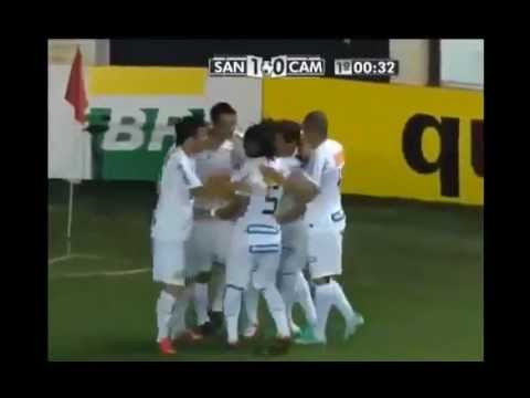 Atletico Mineiro vs Arsenal fight police gun players attacking the officers from YouTube · Duration:  1 minutes 43 seconds