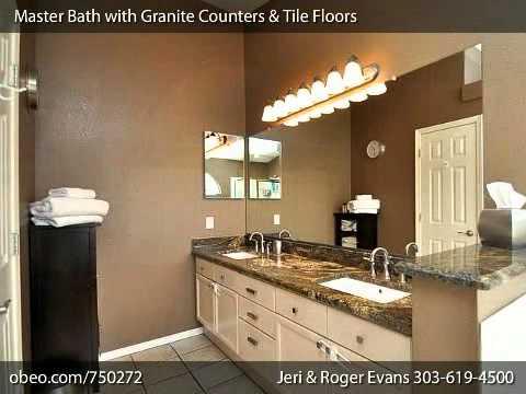 3055 White Oak Lane Highlands Ranch CO 80129