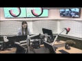 Смотреть или скачать ютуб видео Смотреть онлайн или скачать вк видео Трансляция из студии Радио Русский Хит