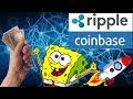 This week in Bitcoin- 6-14-2019- Binance big deal? GlobalCoin, Amber App, Italy