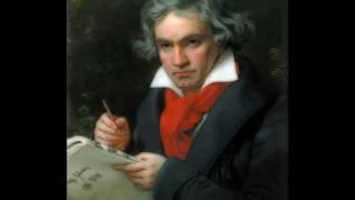 Ludwig van Beethoven - Symphony No. 9 (Full)