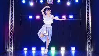 やっこです 今年もきたぞアリマリン~~~~!! 元気にかっこよく踊り...