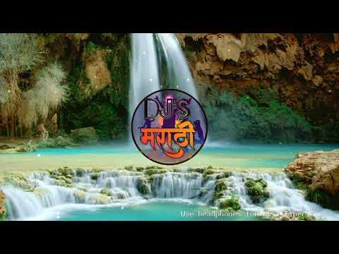 Vata (Chillout Remix)- NS Production | Marathi romantic song | || Djs Marathi ||