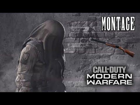 725-montage-|-call-of-duty-modern-warfare