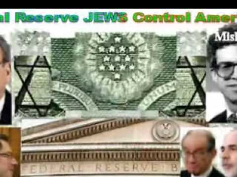 Global Economic Terrorism 1.2 (The biggest financial fraud of human history) - Zaid Hamid