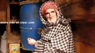 Urdu Galaxy Videos   Wala Baba Funny Punjabi Poetry