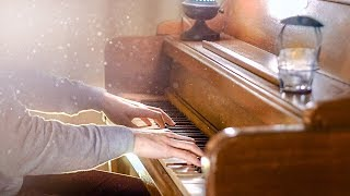 Download 🎹 TOP 10 PIANO COVERS on YOUTUBE #4 🎹