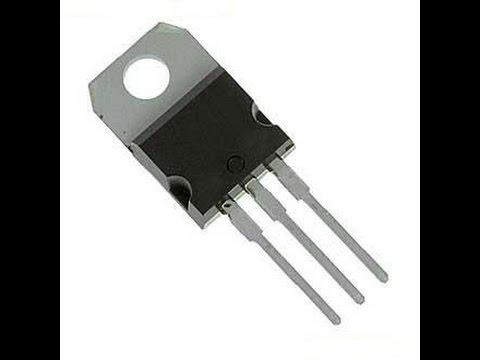Стабилизатор напряжения для т4 стабилизаторы напряжения 12 вольт крен