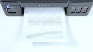 Программы для печати текста и сервис Документы Google