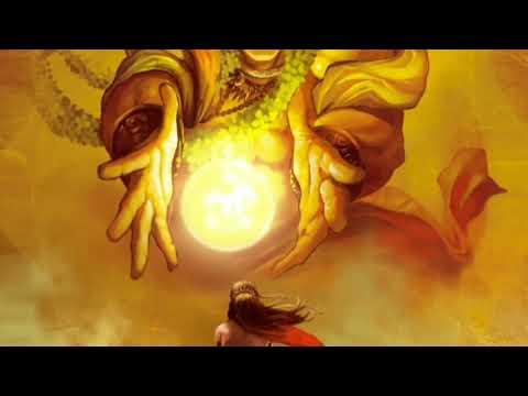 #Mahabharatame  agar  suraya#  putra  karan  yeah  nahee  karte  to  enko   koi  nahee  marpata#