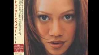 Watch Tracie Spencer Its On Tonight video