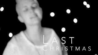 Last Christmas - Katja Petri