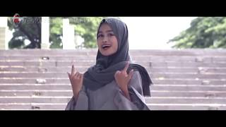 Al I'tiraf Tiara Al Fayza (Suatu KESALAHAN lirik lagu yang tak kita sadari)