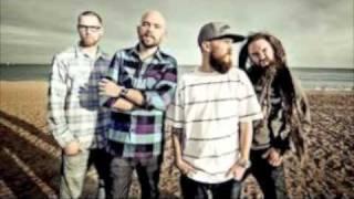 looptroop rockers-the struggle continues