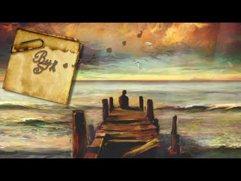 The Best Is Yet To Come [Lyrics HD] - Sheppard