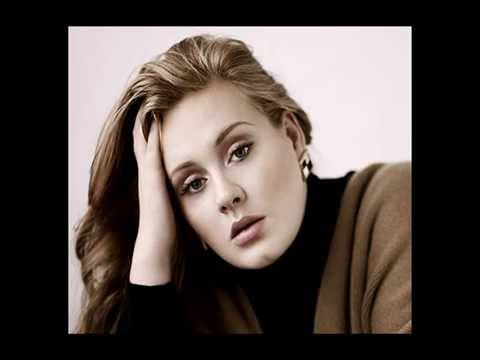 Adele - Someone Like You + DOWNLOAD MP3